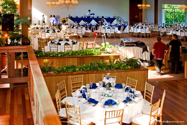 Decathlon Club Photography by Advanced Wedding Photography and Video