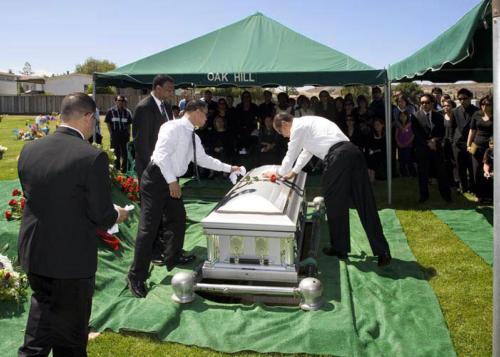 Oak Hill Funeral Home San Jose Ca Homemade Ftempo